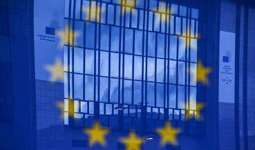 Уравнительный налог в ЕС вынудит корпорации искать пути ухода от ущерба