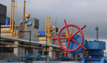 Moody's: Санкции США против российского ТЭКа увеличат риски для инвесторов