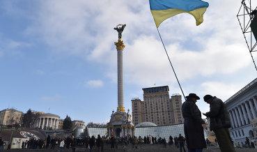 В Киеве поприветствовали имплементацию Бундестагом Газовой директивы ЕС