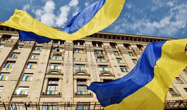 СМИ: Украина в 2018-2022 г должна выплатить свыше $64 млрд долгов