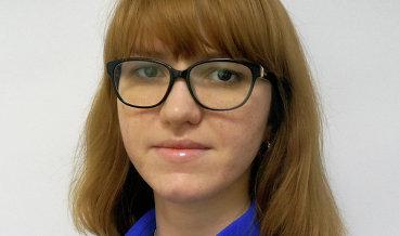Снижение ключевой ставки ЦБ на 25 б.п. в апреле более вероятно, - Наталья Ващелюк,главный аналитик Бинбанка