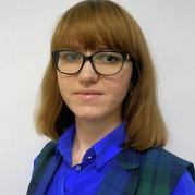 Наталья Ващелюк