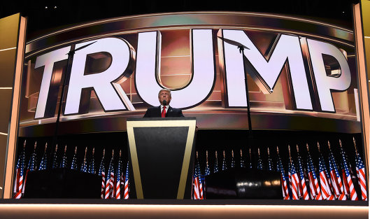 826925364 - Пророссийским кандидатам Трампа предстоит пройти испытание Сенатом США