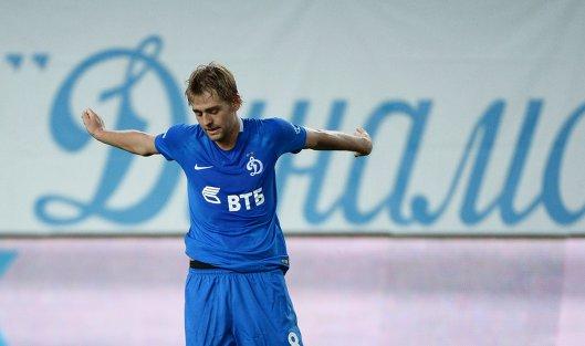 ВТБ продаст ВФСО 74% акцийФК «Динамо» после оценки ихрыночной стоимости