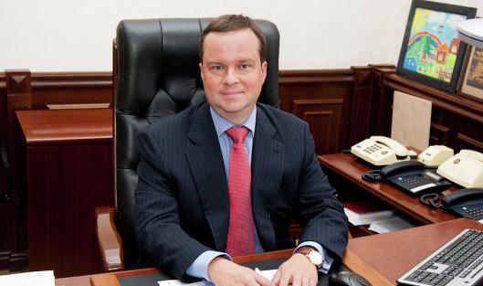 826936383 - Минфин заявил о возможности повышения ставок взносов банков в фонд АСВ