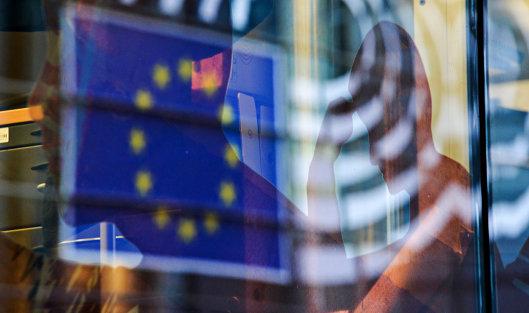 826937945 - Путин: Россия будет говорить с отдельными странами ЕС, если не получится с евросоюзом в целом