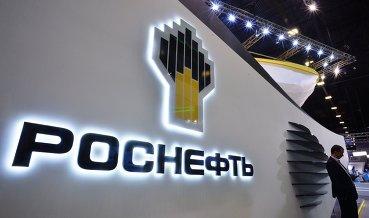 """""""Роснефть"""" закрыла сделку по приобретению 49% Essar Oil Limited"""