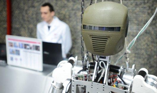 Фонд Гуцериева и VP Capital инвестируют в искусственный интеллект более $100 млн