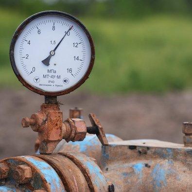 Оператор ГТС Украины получает оплату в полном объеме, несмотря на сокращение транзита