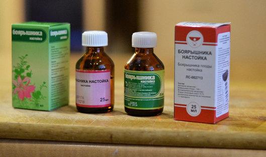 826957322 - Роспотребнадзор направил предложения по запрету продажи спиртосодержащей жидкости