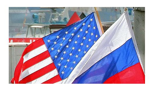 Могутли новые санкции США обрушить руб. всамом начале предстоящего года?