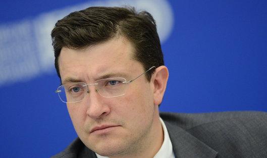 826967333 - Минпромторг: Курс в 55 рублей за доллар станет проблемой для промышленности
