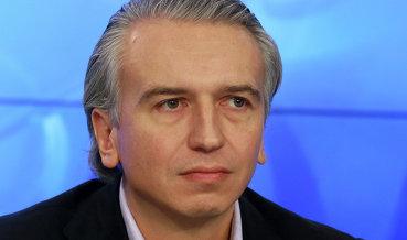 """""""Газпром нефть"""" хочет к 2030 г иметь в портфеле 10% активов, не связанных с добычей нефти"""