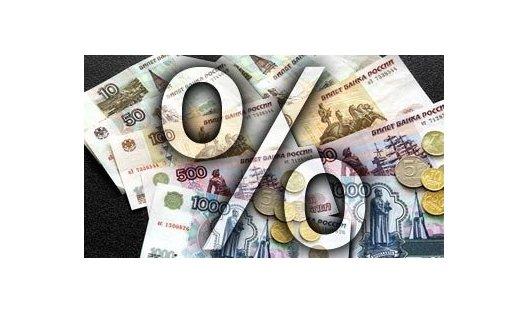 Инфляция вРФ заянварь достигла 0,6%