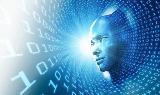 Внедрение искусственного интеллекта приведёт к уменьшению рабочих мест