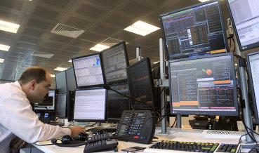 Владельцы 90% акций немецкой Linde одобрили слияние с американской Praxair