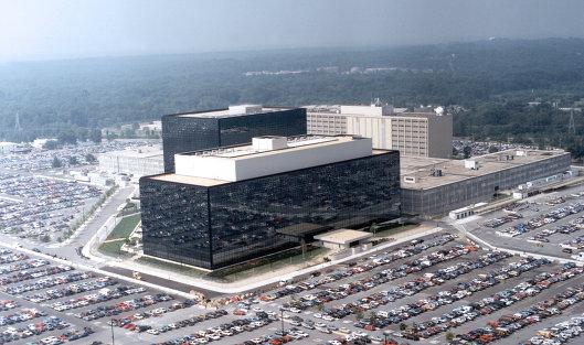 CNN узнал овыявлении передавших WikiLeaks письма Демпартии граждан России