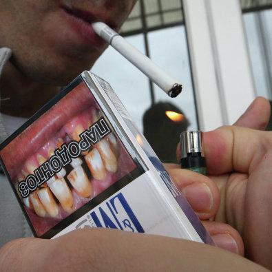 Продажа в россии табачных изделий сигареты в россии купить