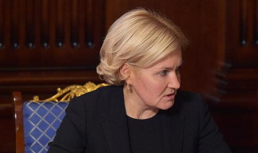 Порядка 5 млн граждан России получают заработную плату ниже МРОТ— Голодец