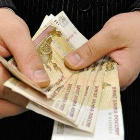 Индексация зарплаты, предложенная Путиным, может коснуться 5,8 млн бюджетников