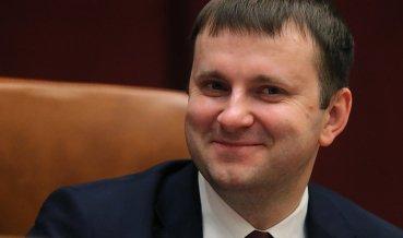 "Орешкин: Структура сделки по приватизации ""Совкомфлота"" готова"