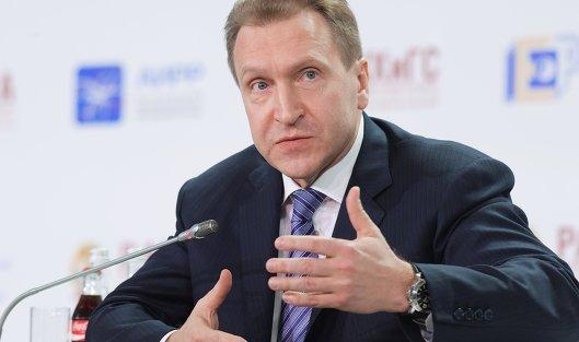 В Российской Федерации сообщили, что санкции иконтрсанкции вскоре прекратят свое действие