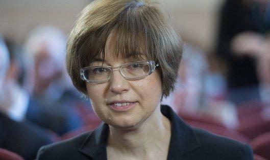 Юдаева: ЦБ РФ ожидает инфляцию по итогам 2019 года несколько выше 4%