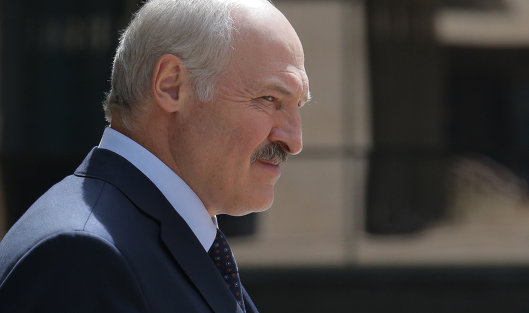 Республика Беларусь сумеет прожить без русской нефти— Лукашенко