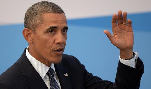 США впоследние часы работы Обамы тайно отправили Палестине $221 млн
