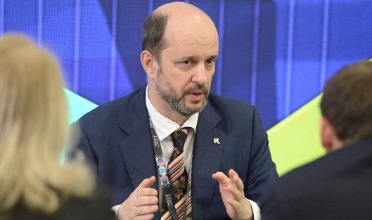 827087010 - Клименко сравнил противостояние Роскомнадзора и Telegram с бракоразводным процессом