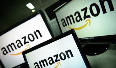 """Amazon попросила сотрудников удалить TikTok с телефонов из-за """"рисков для безопасности"""""""