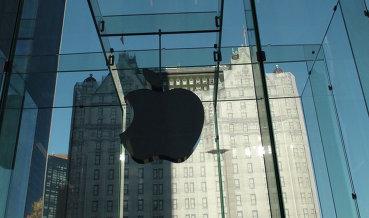 Apple выпустит свой MicroLED-дисплей, чтобы не зависеть от Samsung
