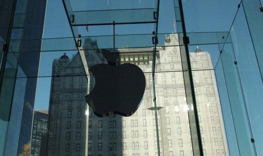 Apple показала способности iPhone 7 ксъемке фото вусловиях плохого освещения