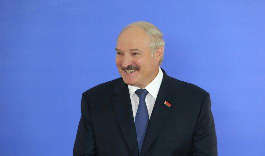Fitch повысило долгосрочный рейтинг Республики Беларусь