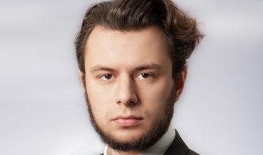Нефть получила порцию позитива от встречи ОПЕК+, - Антон Покатович,аналитик Бинбанка