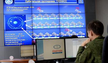 """Оператор """"Платона"""" и ГЛОНАСС открыли СП по созданию цифровой платформы на транспорте"""