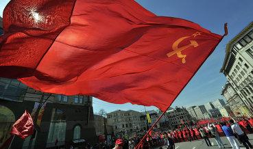 Проверки бизнеса по законам СССР прекратят в РФ с 1 июля