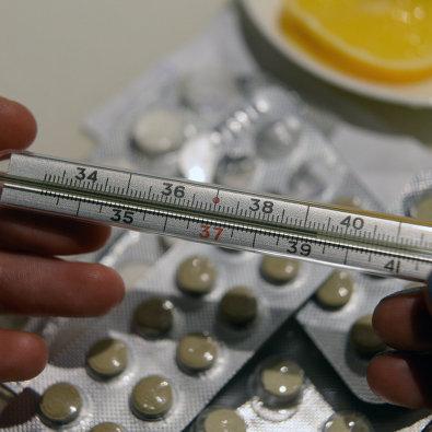 827208328 - Туристическая аптечка обойдется россиянам почти в 1,5 тыс руб