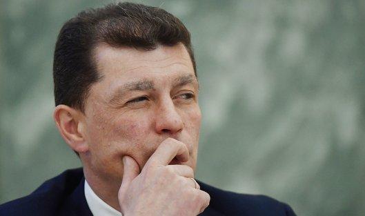 #Максим Топилин на совместном заседании коллегий генпрокуратуры РФ и минтруда РФ