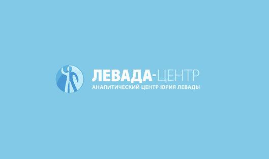 Практически 70 процентов граждан России беспокоит рост цен, 50% волнует бедность, показал опрос