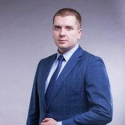 Станислав Солдатов