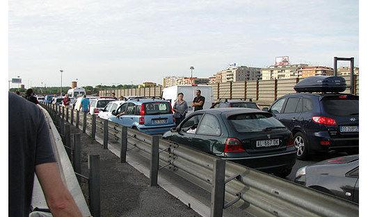 Продажи новых авто вЕС за2 месяца увеличились на6,2%