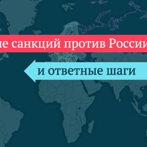 Поднимут ли мрот в 2017 году в россии последние новости