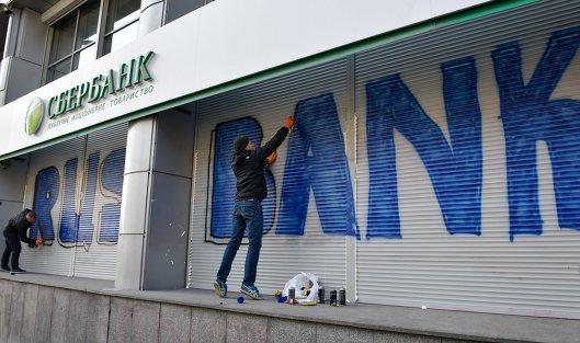 Неменее  100 тыс.  авто  Лада  Kalina иGranta отозваны из-за технической проблемы