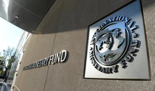 Всемирный банк выделил Украине $150 миллионов