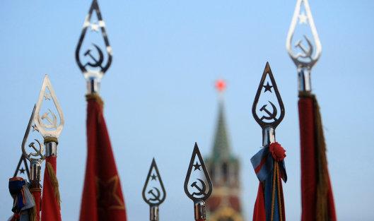 Министр финансов: Российская Федерация выплатит по заключительному долгу СССР $125,2 млн