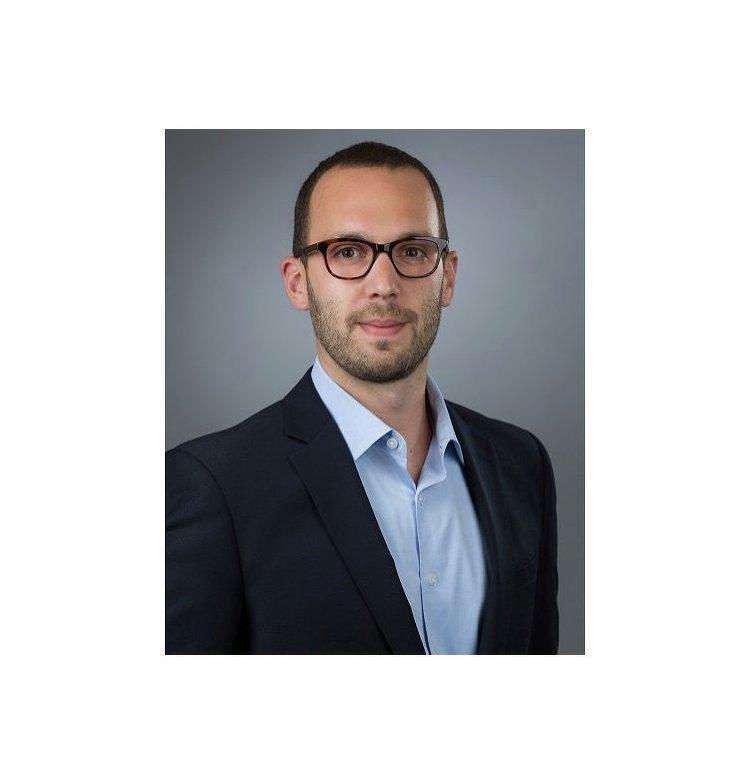Крис Битти, управляющий директор консалтинговой фирмы KRL International