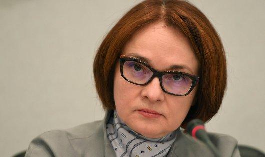Государство усилит контроль зазакупками ФГУП иМУП в РФ