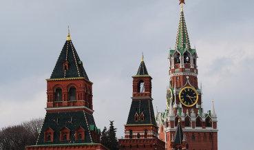 Fitch подтвердило рейтинг Москвы, прогноз позитивный