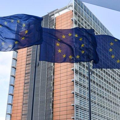 Совет ЕС окончательно одобрил поправки к Газовой директиве по морским газопроводам